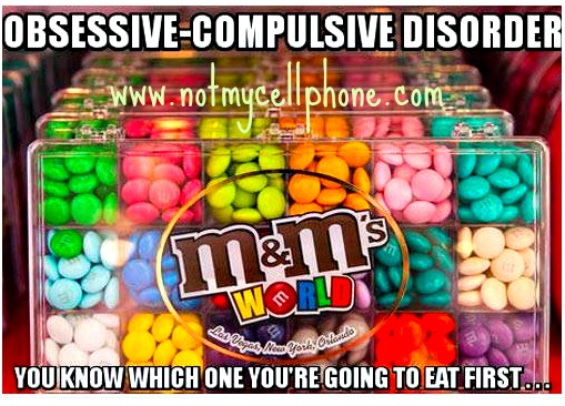 Ocd Mess Images - Reverse Search